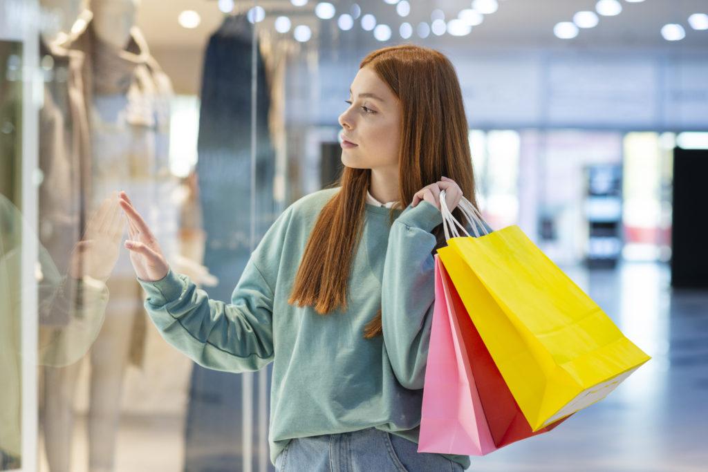 escaparate-retail